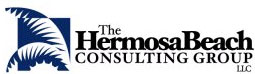The Hermosa Beach Consulting Group